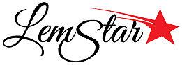 Lemstar_Deals