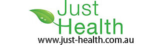 Just-Health