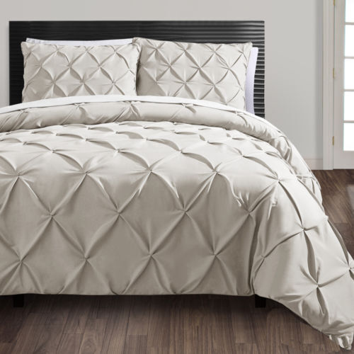 Image Result For Black And White Damask Twin Comforter Sets
