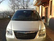 Ricambi voyager 2.8crd 2005