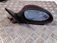 Specchio retrovisore dx esterno BMW 320d 2005 SPE499