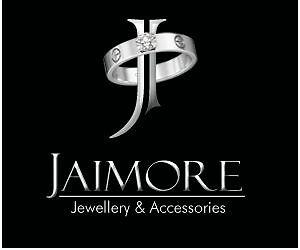 Jaimore Jewellery