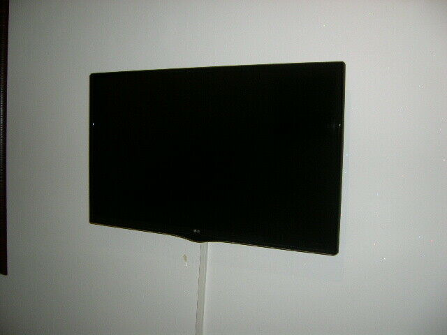 "TV LG 28MT49VF - 28"" - Full HD VENDO TV 5"