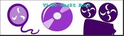 Video-Markt Bonn