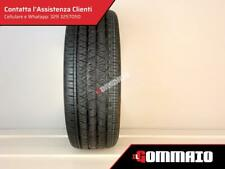 Gomme usate H CONTINENTAL 255 45 R 20 4 STAGIONI