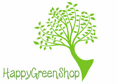 Happy Green Shop