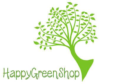 happygreenshop