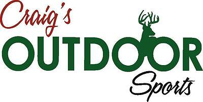 Craig's Outdoor Sports