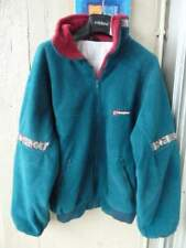 Giubbotto berghaus l made in england