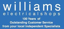 williams-electrical