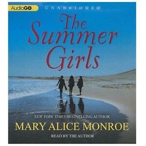 The-Summer-Girls-Lowcountry-Summer-Trilogy-2013-by-Monroe-Mary-Ali-1482100932