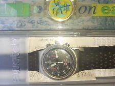 Swatch originali anni 90 / 2000