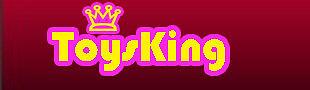 toysking2012
