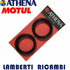 Kit paraolio forcella athena honda nt 700 v deauville abs 2006 2007 20