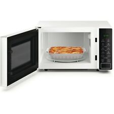 Whirlpool MWP 203 W forno a microonde Superficie piana Microonde con g