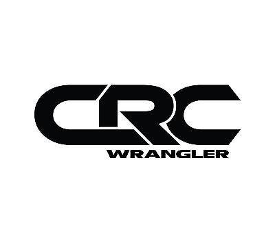 Wrangler CRC