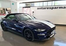 Ford Mustang Convertible 2.3 EcoBoost, unicoproprietario