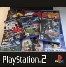 Giochi PS2 per Playstation 2