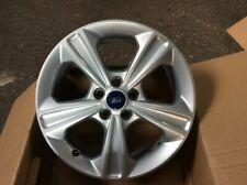 U624 4 cerchi in lega ORIGINALI da 17 pollici FORD GRAND / C-MAX