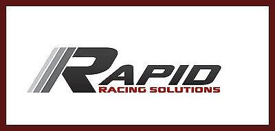 RapidRS Brakes