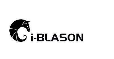 i-Blason LLC
