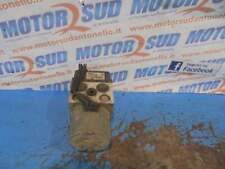 Pompa centralina ABS Renault Scenic 2002 0273004395