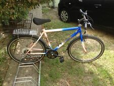 Mountain bike DONISELLI 26''