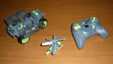 Shadow Launcher Air Hogs nuovo