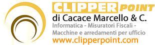 Clipper Shop online