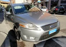 Ford mondeo sw 2008 2.0 d