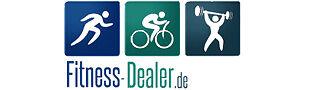 fitness-dealer