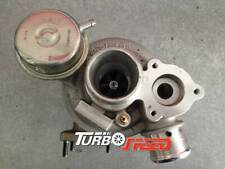 Turbo Piccolo Rigenerato BMW X5 2.0D 231cv