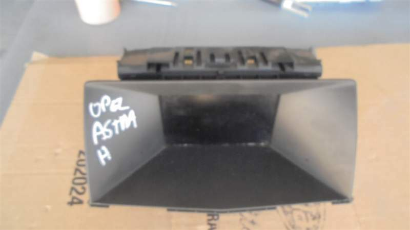 Display centrale opel astra h anno 2007 5