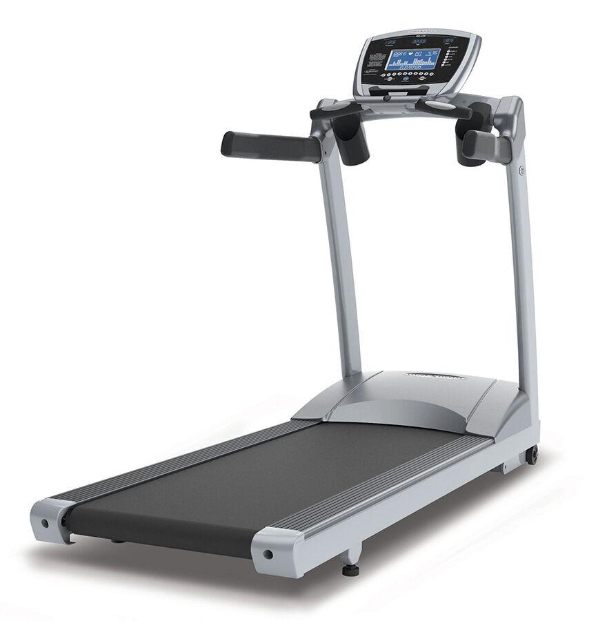 Treadmill Belt Ply: Top 10 Treadmills