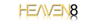 Heaven8Fashions