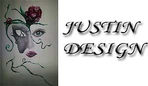 just-n-design