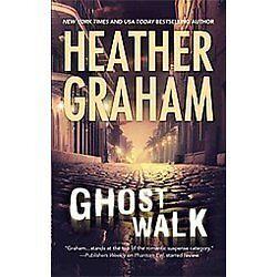 Ghost-Walk-by-Heather-Graham