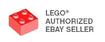 Seller's eBay store logo