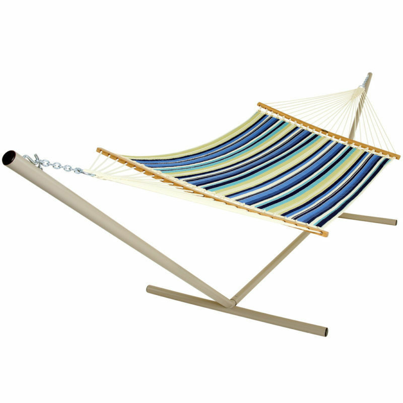 top 5 pawleys island hammocks hammocks   ebay  rh   ebay