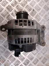 Alternatore Citroen jumper 2.2hdi ALT456