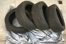 GOMME INVERNALI 225/45 R17 91H