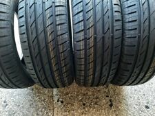 Kit di 4 gomme nuove 185/65/14 nitto