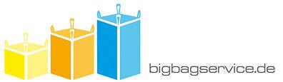 BigBagService