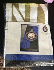 Inter official product originale