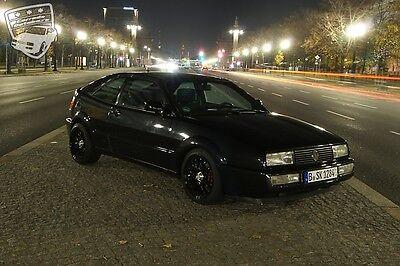 S.K-Automobile