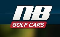 NB Golf LLC