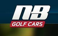 NB Golf Cars LLC