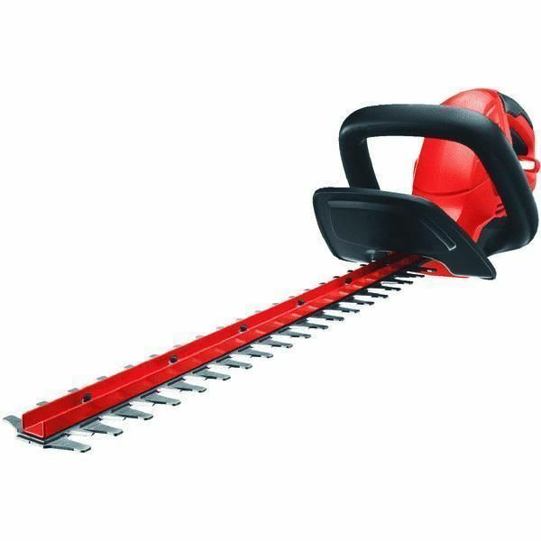 Power Hedge Trimmer : Top black decker power hedge trimmers ebay