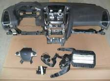 Kit airbag air bag ford focus anno 2012