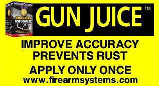 FirearmSystems